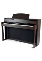 Digitalpiano UP 400 Rosewood