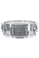 "Snare Drum USA Brooklyn 14"" x 5"""
