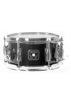 Snare Drum Full Range 10x5,5""