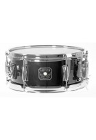 Snare Drum Full Range 12x5,5""