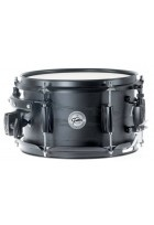 "Snare Drum Full Range 10"" x 6"""