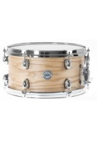 "Snare Drum Full Range 13"" x 7"""