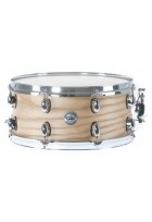 "Snare Drum Full Range 14"" x 6.5"""