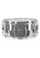"Snare Drum USA Brooklyn 14"" x 6,5"""
