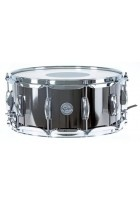 Snare Drum Full Range 14x6,5