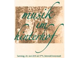 Kultverdächtig: Klassische Musik – 19 Konzerte – 6 Plätze