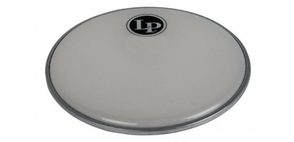 "Timbalefell Professional 10 ¼"" Timbalito"