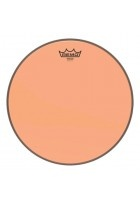 "Schlagzeugfell Colortone Emperor Clear 12"" BE-0312-CT-OG"