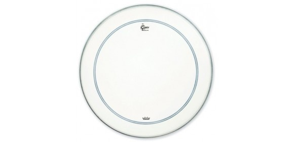 Bassdrum Fell Powerstroke 20""