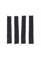 Snare Drum Zubehör Cloth Strips SC-RST