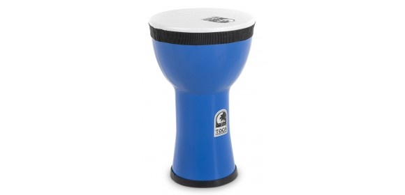 Doumbek Freestyle 2 Blue