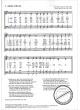 Produktinformationen zu FREIBURGER CHORBUCH 2 CARUS 2035-00