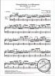 Produktinformationen zu KANTATE 182 HIMMELSKOENIG SEI WILLKOMMEN BWV 182 CARUS 31182-53