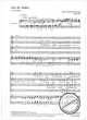 Produktinformationen zu PSALM 42 - WIE DER HIRSCH SCHREIT NACH FRISCHEM WASSER ... CARUS 40072-04