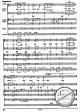 Notenbild für ZEBE 2131 - UND ES GESCHAH - BIBLISCHES MUSICAL