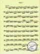Notenbild für ZENON 509010 - SUITEN 1-3 BWV 1007-1009 (VC)