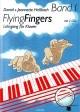 Titelbild für ACM 284 - FLYING FINGERS 1