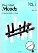 Produktinformationen zu MOODS 1 ACM 288