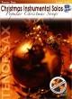 Titelbild für ALF 28334 - CHRISTMAS INSTRUMENTAL SONGS