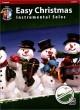 Titelbild für ALF 33283 - EASY CHRISTMAS - INSTRUMENTAL SOLOS