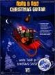 Titelbild für ALF 35006 - JUST FOR FUN - CHRISTMAS GUITAR