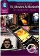 Produktinformationen zu TOP HITS FROM TV MOVIES + MUSICALS ALF 45171