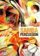 Titelbild für AMA 610463 - SAMBA PERCUSSION