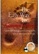 Produktinformationen zu THE EASY WAY TO AUTUMN LEAVES AMB 3059