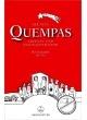 Produktinformationen zu DER NEUE QUEMPAS BA 7550