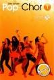 Titelbild für BOE 5202 - DER JUNGE POP CHOR 1