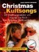 Titelbild für BOE 7301 - CHRISTMAS KULTSONGS