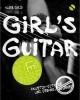 Titelbild für BOE 7649 - GIRL'S GUITAR