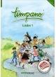 Produktinformationen zu TIMPANO BOSSE 2821