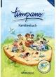 Produktinformationen zu TIMPANO BOSSE 2823