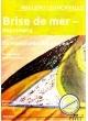 Produktinformationen zu BRISE DE MER CFS 4565