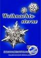 Titelbild für CLAIRE 100-SET - WEIHNACHTSSTERNE