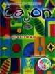 Titelbild für CODAMUSIC 60124 - CAJON - DIE GROOVEBOX
