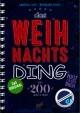 Titelbild für D 55 - DAS WEIHNACHTS DING