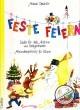 Titelbild für ECB 6055 - FESTE FEIERN