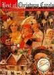 Titelbild für ED 12766 - BEST OF CHRISTMAS CAROLS