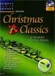 Titelbild für ED 21180 - CHRISTMAS CLASSICS