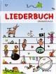 Titelbild für ED 21864-20 - LIEDERBUCH GRUNDSCHULE
