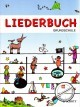 Titelbild für ED 21864 - LIEDERBUCH GRUNDSCHULE