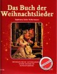 Titelbild für ED 7061 - DAS BUCH DER WEIHNACHTSLIEDER