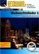 Titelbild für ED 7372 - WEIHNACHTSLIEDER 1