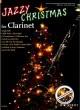 Titelbild für ED 9638 - JAZZY CHRISTMAS