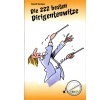 Produktinformationen zu DIE 222 BESTEN DIRIGENTENWITZE ED 9859