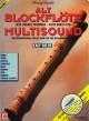 Titelbild für EMZ 2107753 - ALTBLOCKFLOETE MULTISOUND 1