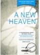 Produktinformationen zu A NEW HEAVEN EP 72475