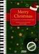 Titelbild für HAGE 1075 - MERRY CHRISTMAS